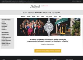 goldstockjewelers.com