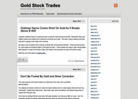 goldstocktrades.wordpress.com