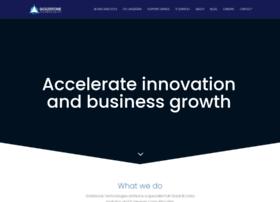 goldstonetech.com