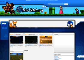 goldstrike.spiel-jetzt.org