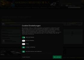goldsucherforum.xobor.de