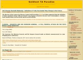 goldtadise.com