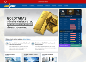 goldtakas.com