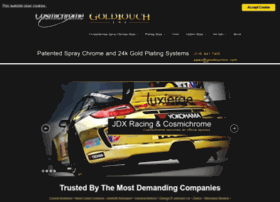 goldtouchinc.com