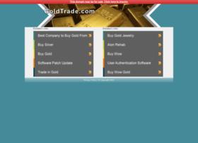goldtrade.com