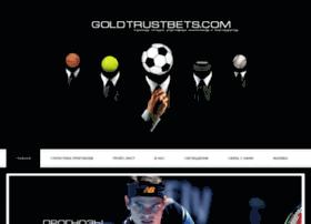goldtrustbets.com