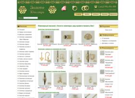 golduvelir.ru