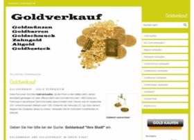 goldverkauf.net