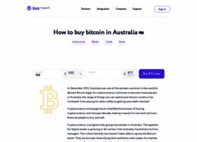 goldvesti.ru