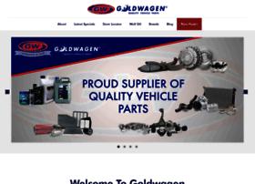goldwagen.com
