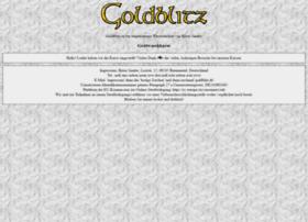 goldwaschkurse.at