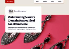 goldwatches.com