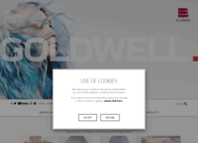 goldwell.co.uk