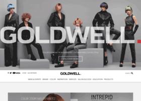 goldwell.com.au