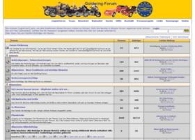 goldwing-forum.de