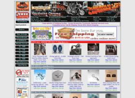 goldwingchrome.com