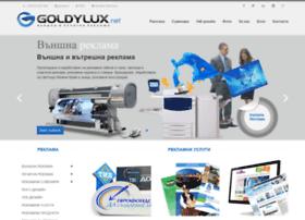 goldylux.net