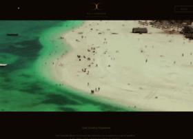 goldzanzibar.com