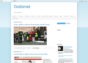 goldznet.blogspot.com