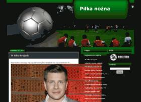 goleador.pl