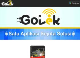 golek.co.id