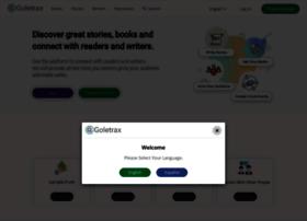 goletrax.com