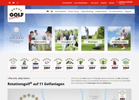 golf-absolute.com