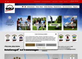 golf-absolute.de