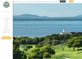 golf-alcanada.com