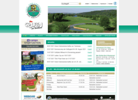 golf-arolsen.de