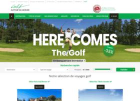 golf-away.com