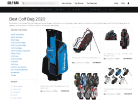 golf-bag.biz