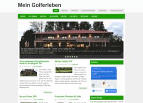 golf-blog.eu
