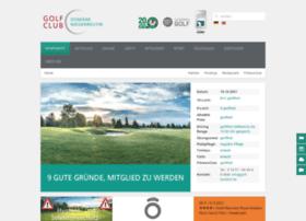 golf-bondorf.de