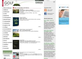 golf-buecher.net