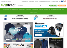 golf-direct.co.uk