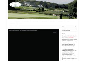 golf-duesseldorf.de