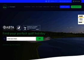 golf-escapes.com