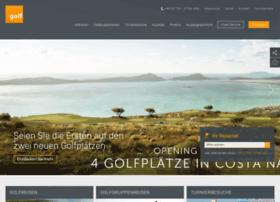 golf-extra.com