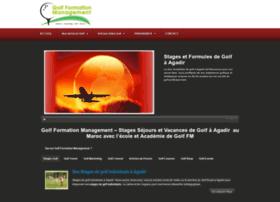 golf-fm.com