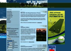 golf-for-business.de