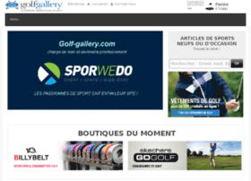 golf-gallery.com