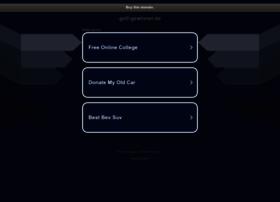 golf-gewinner.de