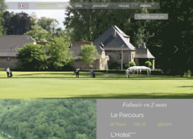 golf-hotel-falnuee.be