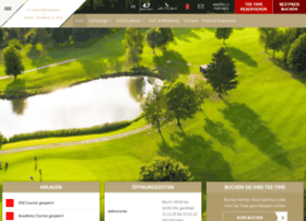 golf-hotel.oeschberghof.com