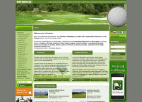 golf-index.eu