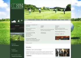 golf-kirchheim.de