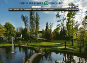 golf-konopiste.cz