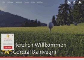 golf-lenzerheide.ch