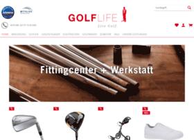 golf-life.net